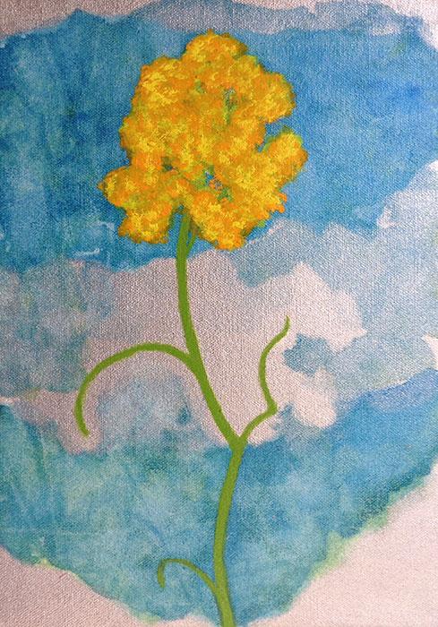 GONZALO-MARTIN-CALERO-new_mexico_desert_flowers-paintings-030.jpg