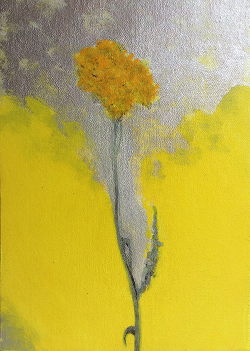 GONZALO-MARTIN-CALERO-new_mexico_desert_flowers-paintings-031.jpg