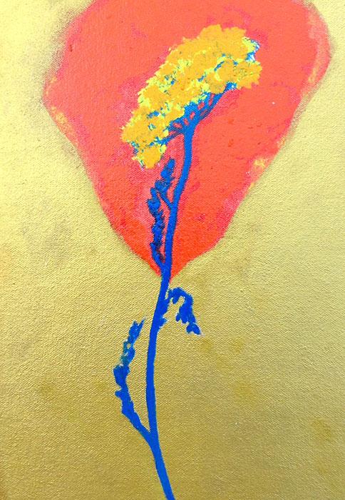 GONZALO-MARTIN-CALERO-new_mexico_desert_flowers-paintings-032.jpg