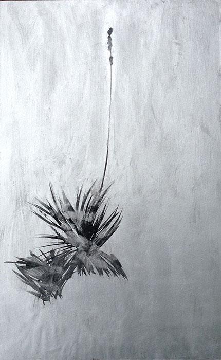 GONZALO-MARTIN-CALERO-new_mexico_desert_flowers-paintings-034.jpg