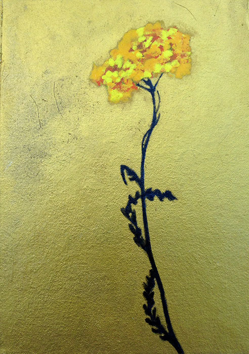 GONZALO-MARTIN-CALERO-new_mexico_desert_flowers-paintings-033.jpg