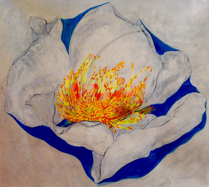 GONZALO-MARTIN-CALERO-new_mexico_desert_flowers-paintings-036.jpg