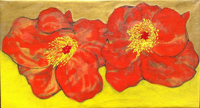 GONZALO-MARTIN-CALERO-new_mexico_desert_flowers-paintings-035.jpg