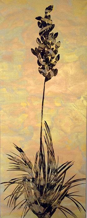 GONZALO-MARTIN-CALERO-new_mexico_desert_flowers-paintings-037.jpg