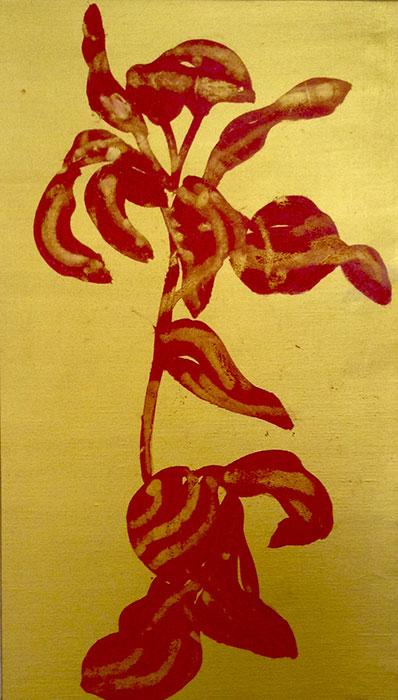GONZALO-MARTIN-CALERO-new_mexico_desert_flowers-paintings-038.jpg