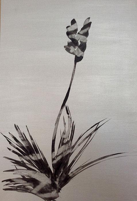GONZALO-MARTIN-CALERO-new_mexico_desert_flowers-paintings-039.jpg