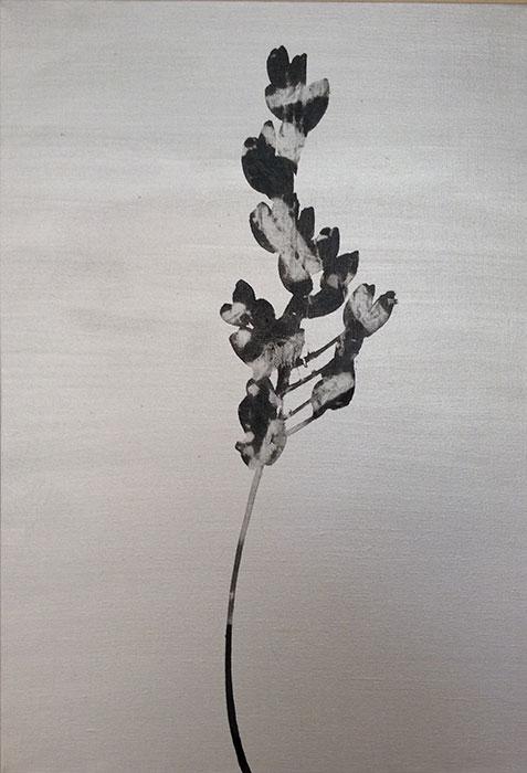 GONZALO-MARTIN-CALERO-new_mexico_desert_flowers-paintings-040.jpg