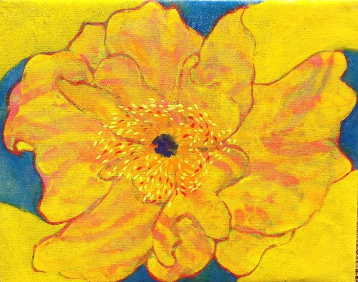GONZALO-MARTIN-CALERO-new_mexico_desert_flowers-paintings-042.jpg