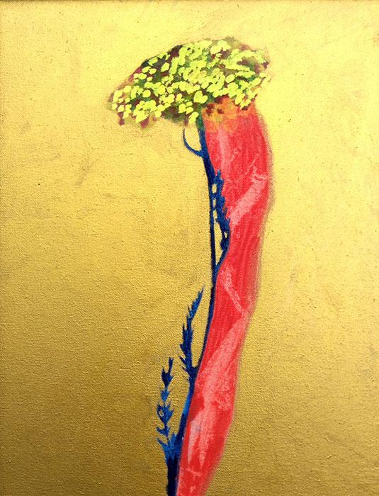 GONZALO-MARTIN-CALERO-new_mexico_desert_flowers-paintings-044.jpg