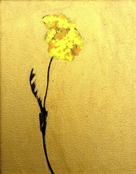 GONZALO-MARTIN-CALERO-new_mexico_desert_flowers-paintings-043.jpg