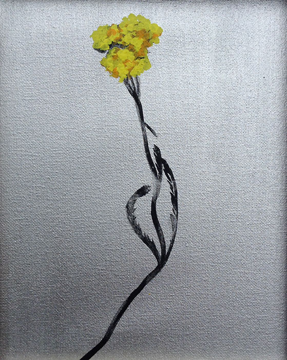 GONZALO-MARTIN-CALERO-new_mexico_desert_flowers-paintings-045.jpg