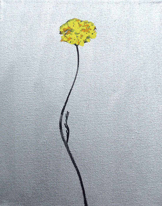 GONZALO-MARTIN-CALERO-new_mexico_desert_flowers-paintings-046.jpg