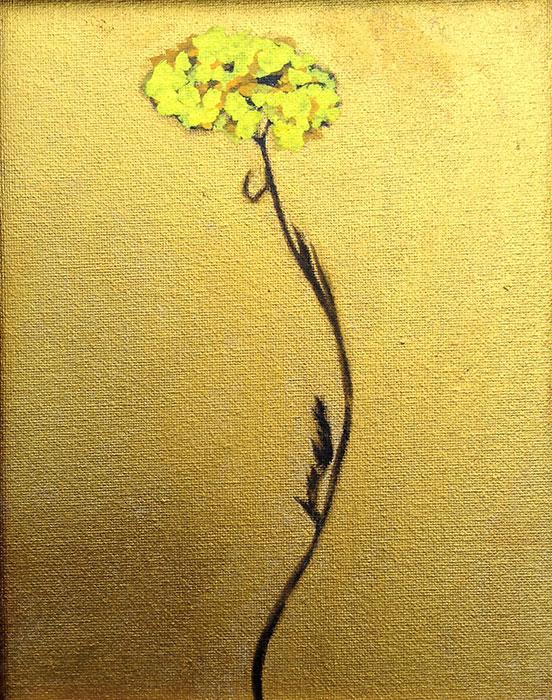 GONZALO-MARTIN-CALERO-new_mexico_desert_flowers-paintings-047.jpg