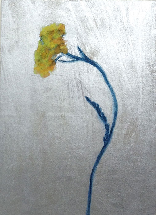 GONZALO-MARTIN-CALERO-new_mexico_desert_flowers-paintings-050.jpg