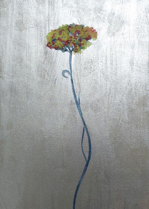GONZALO-MARTIN-CALERO-new_mexico_desert_flowers-paintings-051.jpg