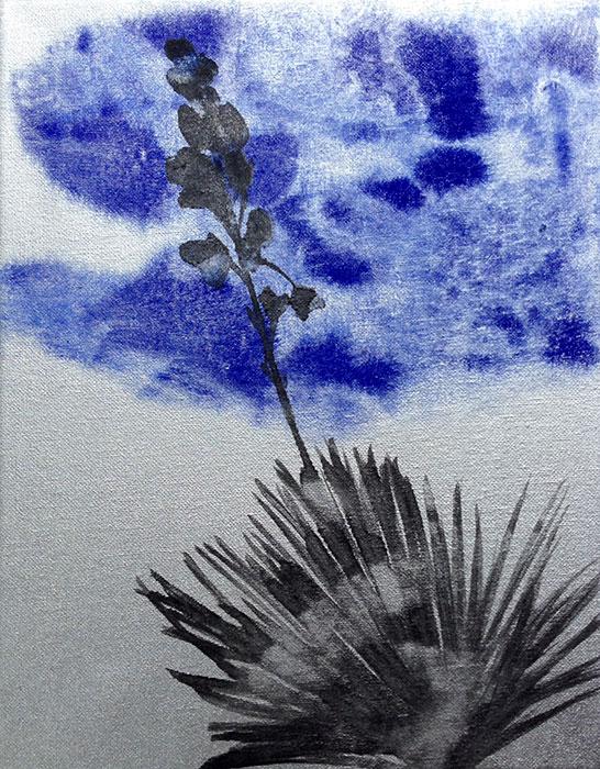GONZALO-MARTIN-CALERO-new_mexico_desert_flowers-paintings-052.jpg