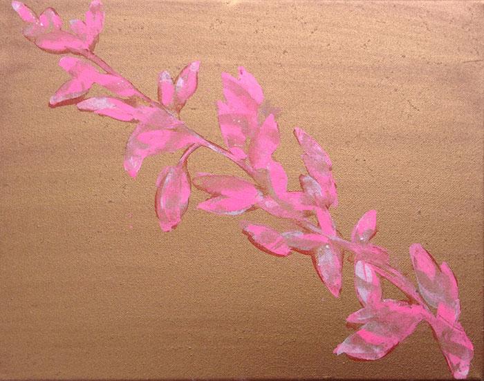 GONZALO-MARTIN-CALERO-new_mexico_desert_flowers-paintings-053.jpg