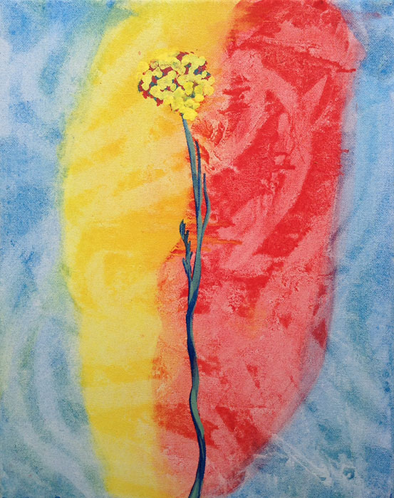 GONZALO-MARTIN-CALERO-new_mexico_desert_flowers-paintings-054.jpg