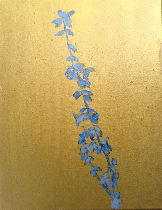 GONZALO-MARTIN-CALERO-new_mexico_desert_flowers-paintings-055.jpg