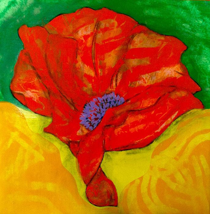 GONZALO-MARTIN-CALERO-new_mexico_desert_flowers-paintings-057.jpg