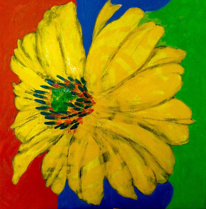 GONZALO-MARTIN-CALERO-new_mexico_desert_flowers-paintings-058.jpg