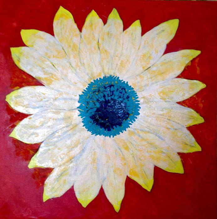 GONZALO-MARTIN-CALERO-new_mexico_desert_flowers-paintings-059.jpg