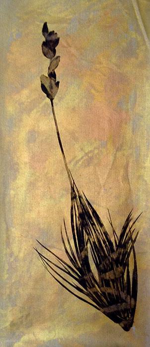GONZALO-MARTIN-CALERO-new_mexico_desert_flowers-paintings-060.jpg