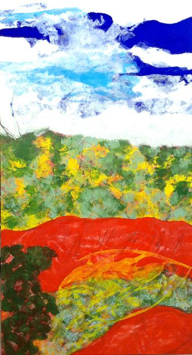 GONZALO-MARTIN-CALERO-desert-paintings-001.jpg