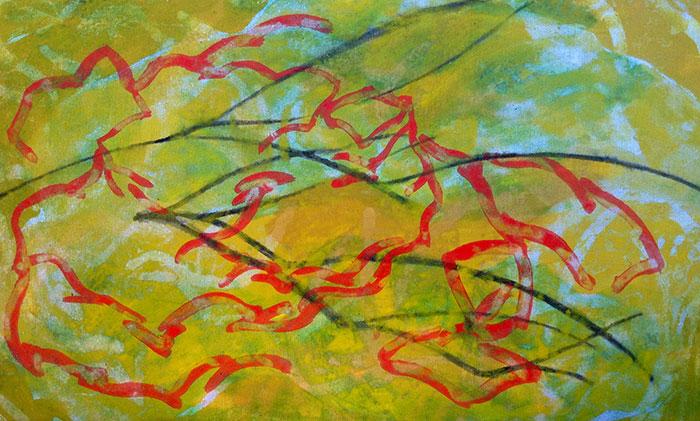 GONZALO-MARTIN-CALERO-desert-paintings-007.jpg