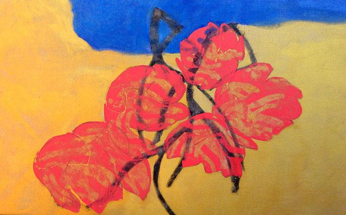 GONZALO-MARTIN-CALERO-desert-paintings-008.jpg