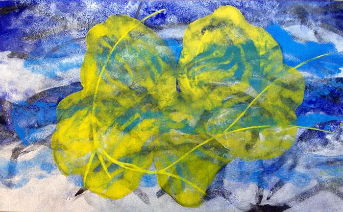 GONZALO-MARTIN-CALERO-desert-paintings-009.jpg