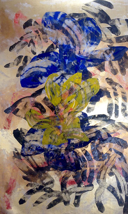 GONZALO-MARTIN-CALERO-desert-paintings-010.jpg