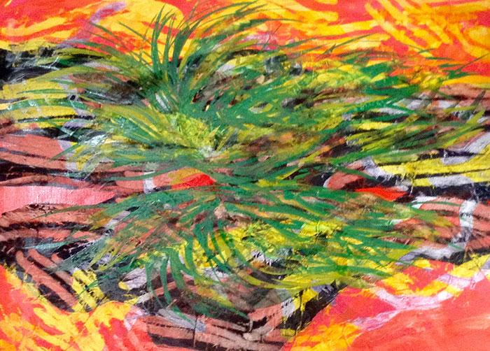 GONZALO-MARTIN-CALERO-desert-paintings-011.jpg