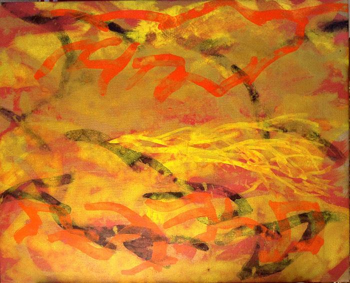 GONZALO-MARTIN-CALERO-desert-paintings-019.jpg