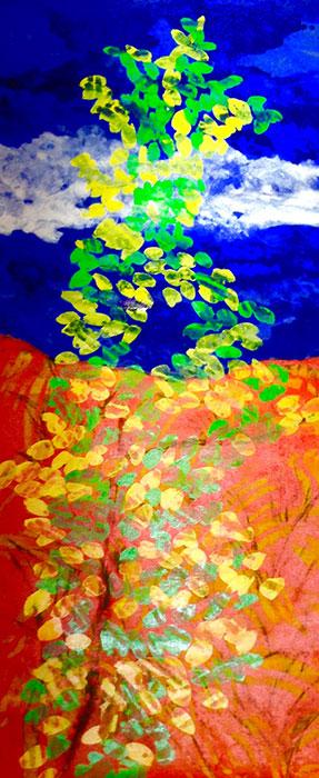 GONZALO-MARTIN-CALERO-desert-paintings-020.jpg