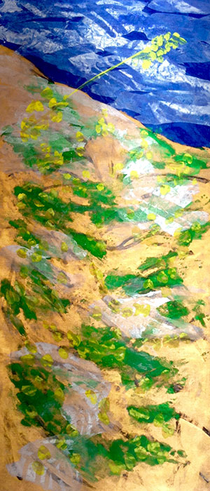GONZALO-MARTIN-CALERO-desert-paintings-022.jpg