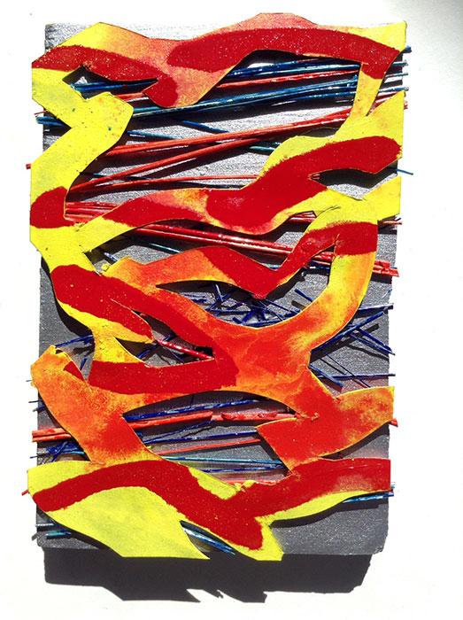 GONZALO-MARTIN-CALERO-Collages-Desert-028.jpg