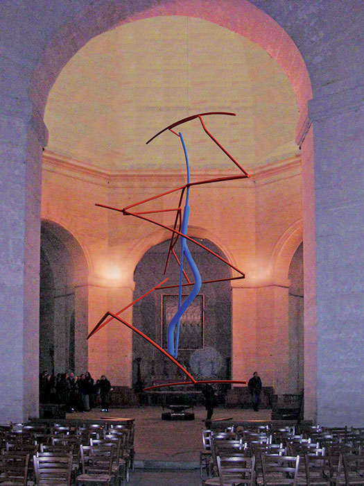 GONZALO-MARTIN-CALERO-sculptures-012.jpg