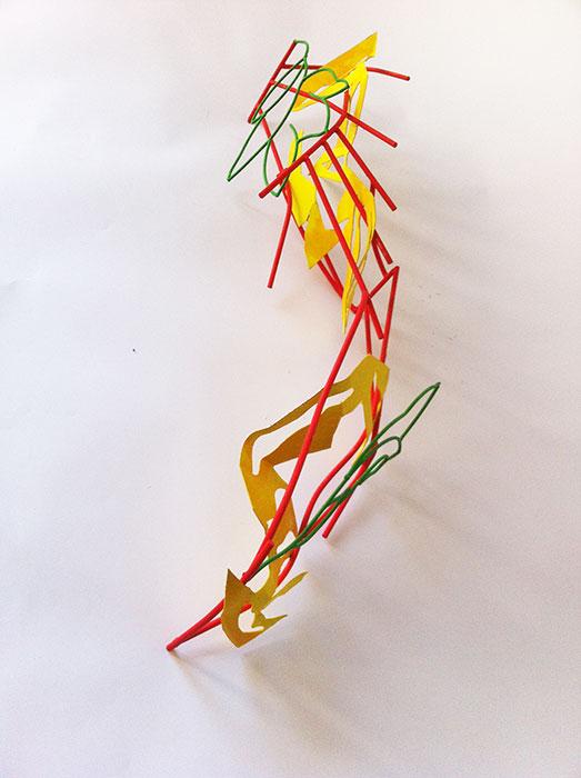 GONZALO-MARTIN-CALERO-sculptures-017.jpg