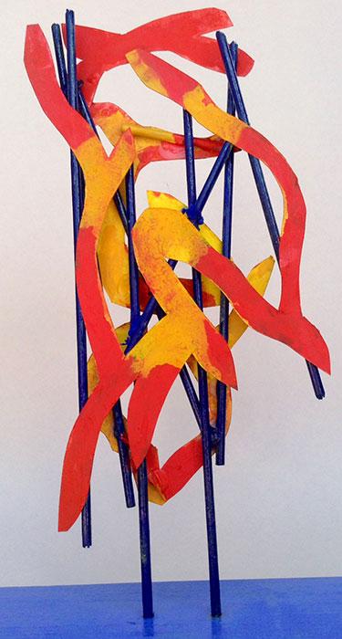 GONZALO-MARTIN-CALERO-sculptures-019.jpg