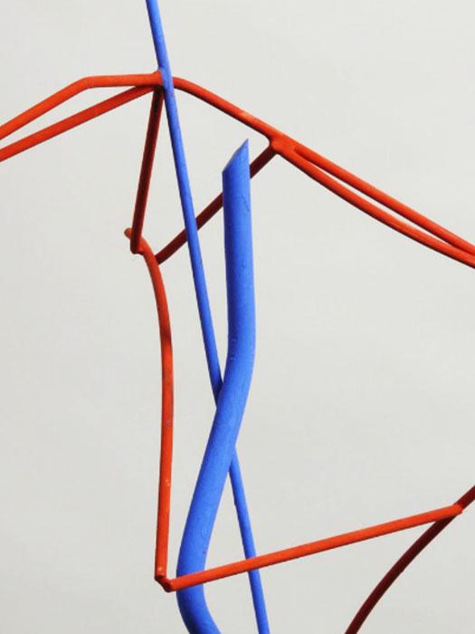 GONZALO-MARTIN-CALERO-sculptures-020.jpg