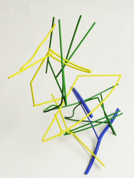 GONZALO-MARTIN-CALERO-sculptures-024.jpg