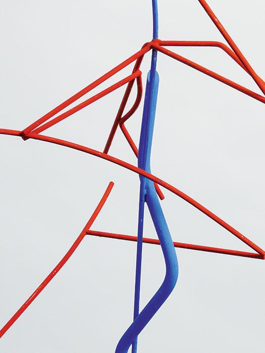 GONZALO-MARTIN-CALERO-sculptures-028.jpg