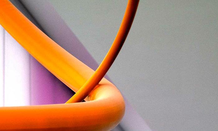 GONZALO-MARTIN-CALERO-sculptures-031.jpg