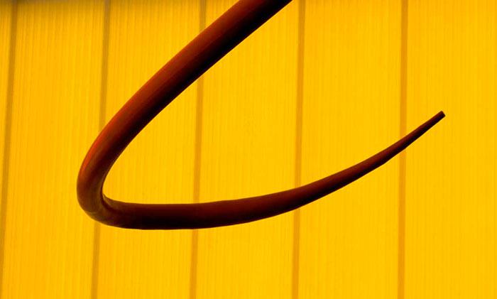 GONZALO-MARTIN-CALERO-sculptures-037.jpg