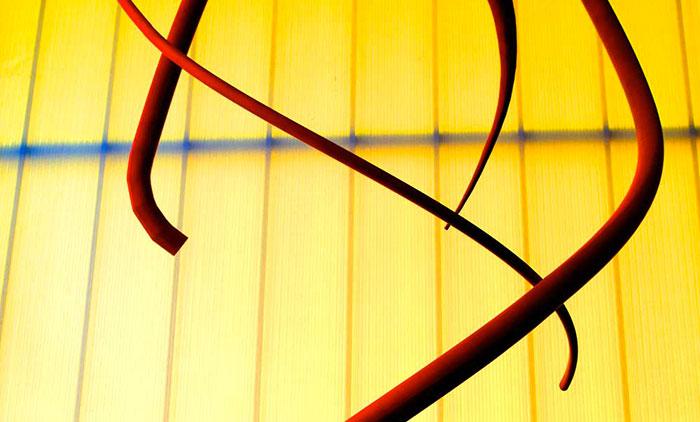 GONZALO-MARTIN-CALERO-sculptures-038.jpg