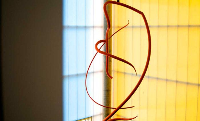 GONZALO-MARTIN-CALERO-sculptures-039.jpg