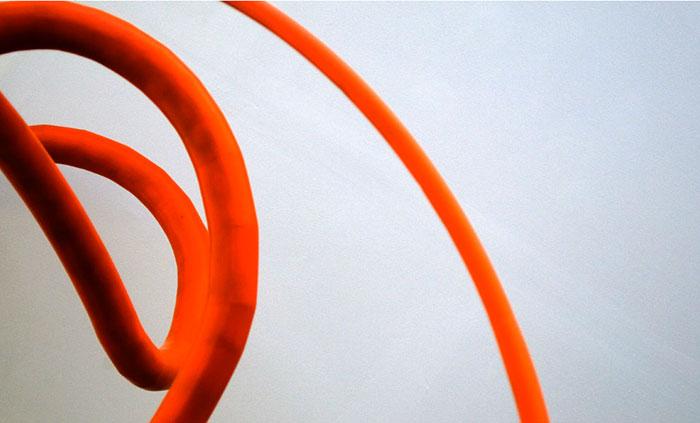 GONZALO-MARTIN-CALERO-sculptures-045.jpg