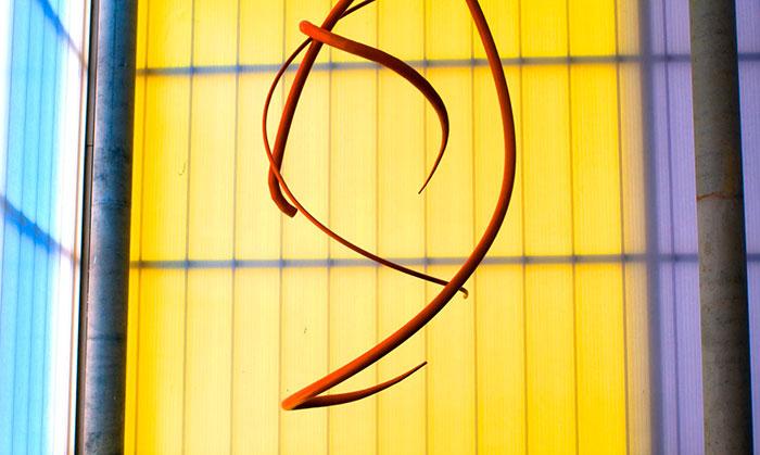 GONZALO-MARTIN-CALERO-sculptures-046.jpg