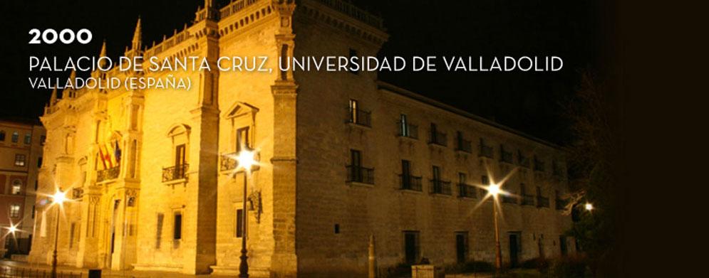 2000-Palacio-Valladolid.jpg